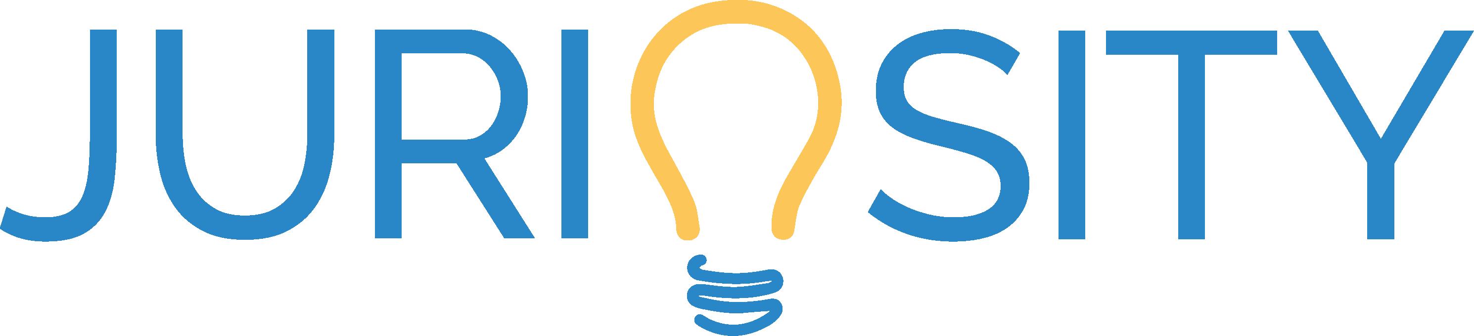 juriosity.logo.lightblue.1