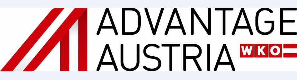 AA Logo jpeg