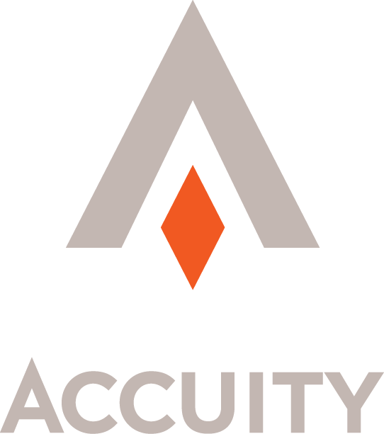 Accuity_icon_full_CMYK