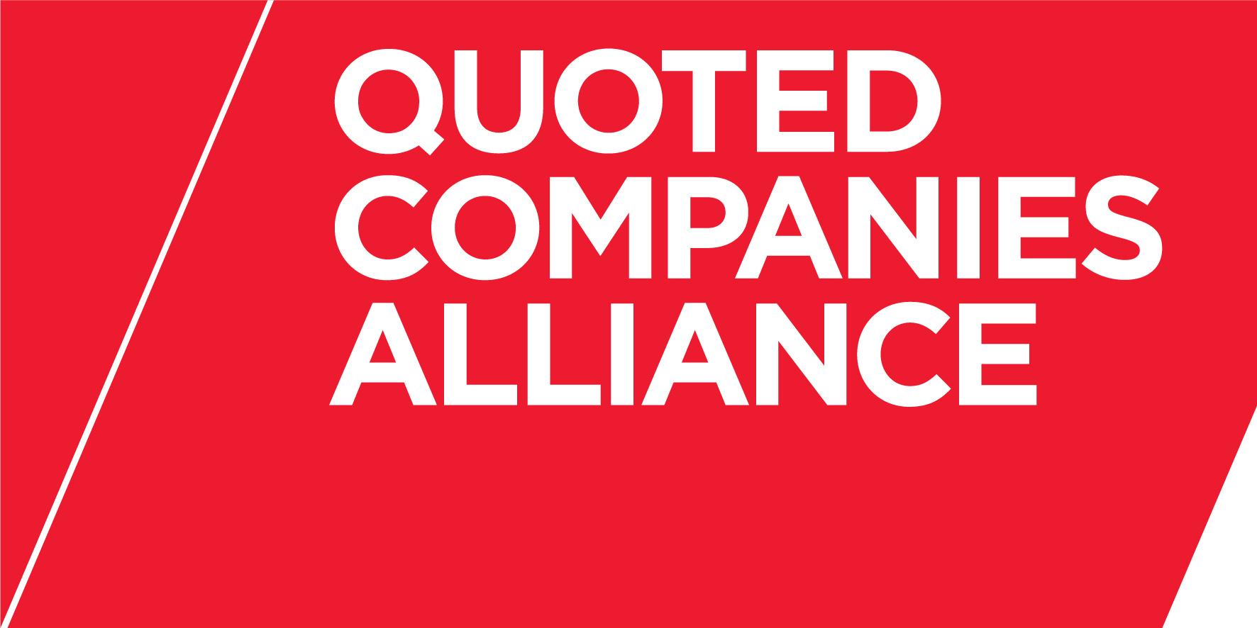 QCA logo_RGB