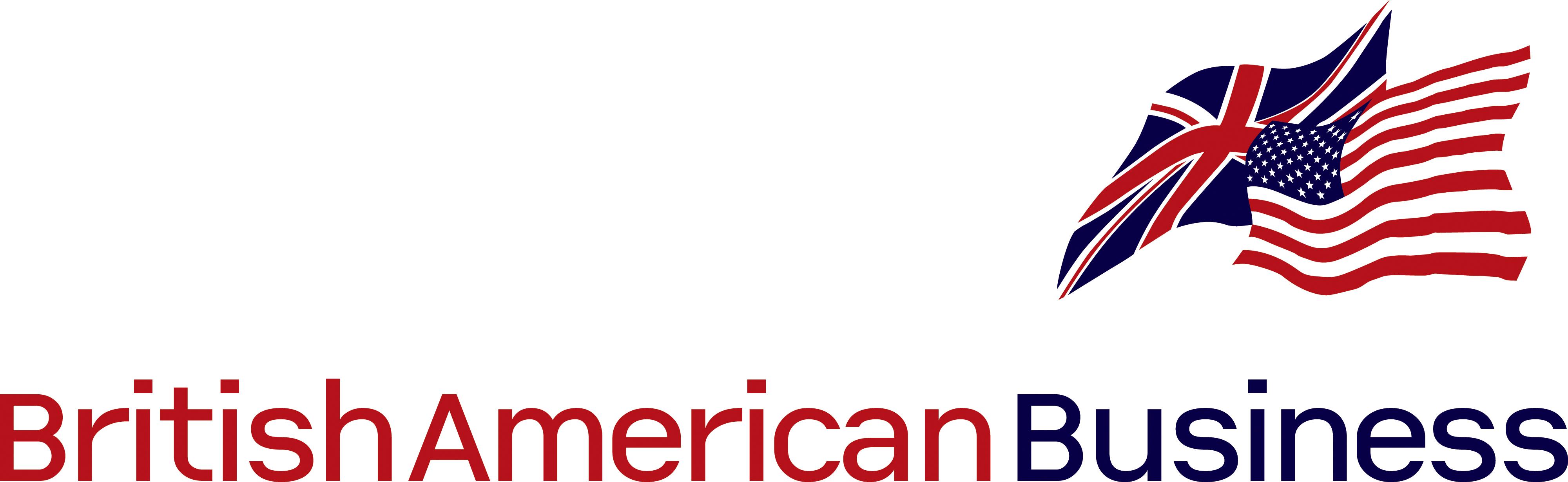 BAB logo rgb