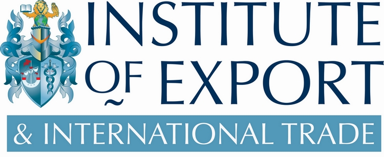 Institute of Export and InternationalTrade