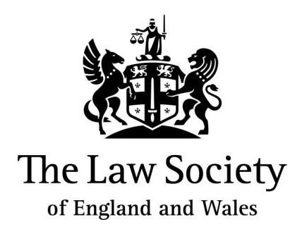 Law Soc