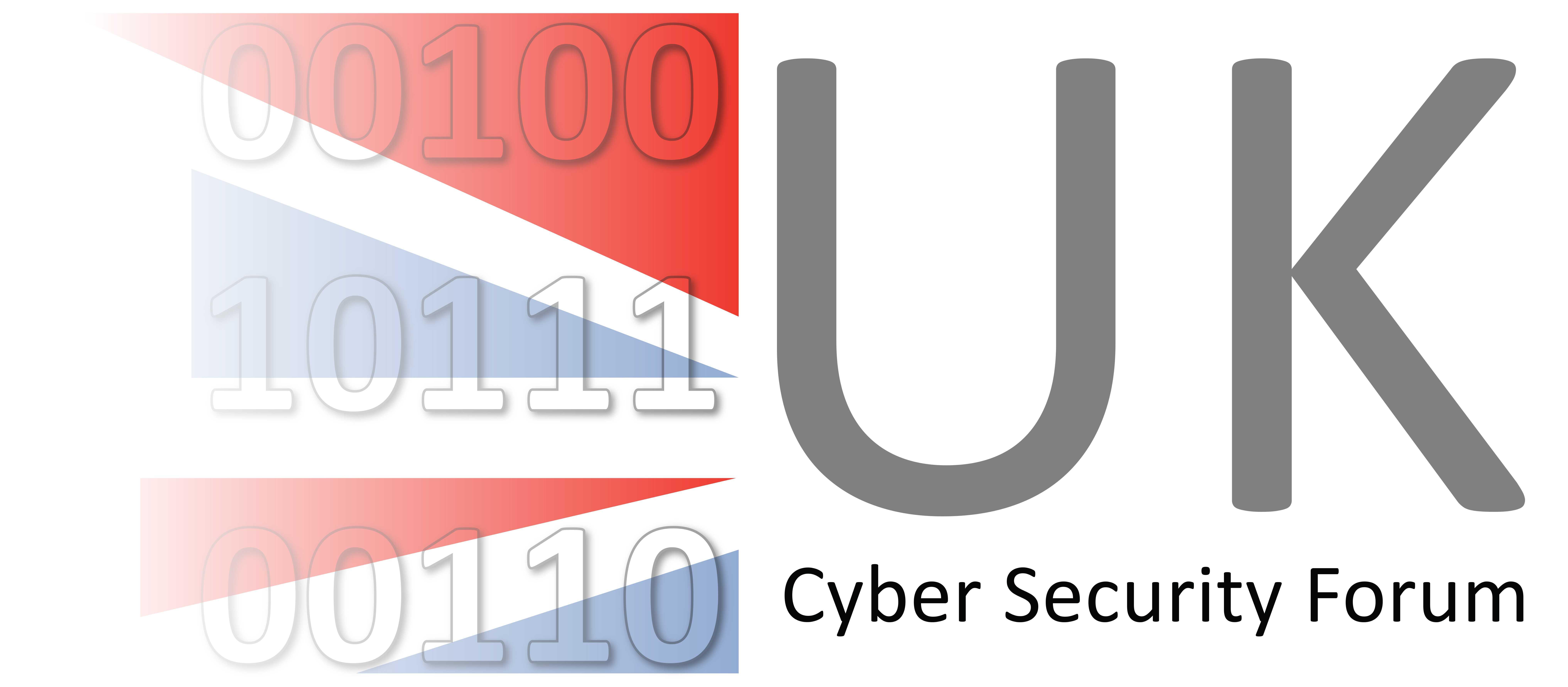 UKCSF logo11