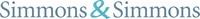 S&S logo-sidebar