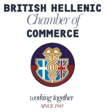 hell logo