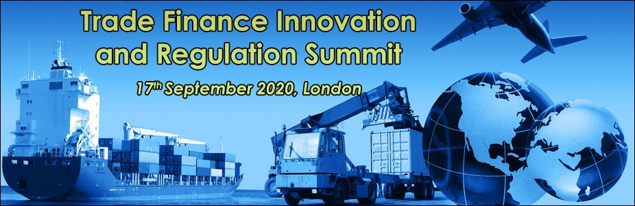 Trade Finance Innovation and Regulation