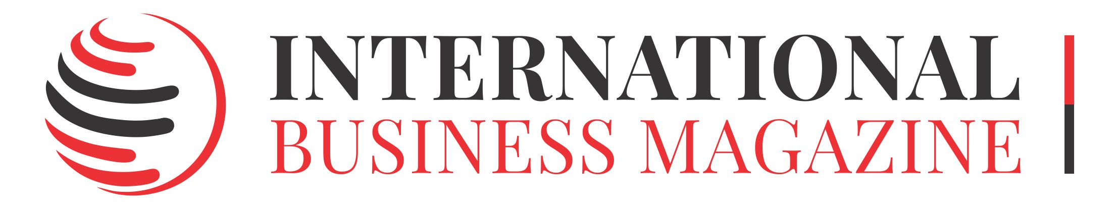 International Business Magazine image