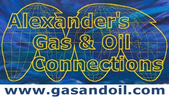 Alexander's Gas and Oil Connections