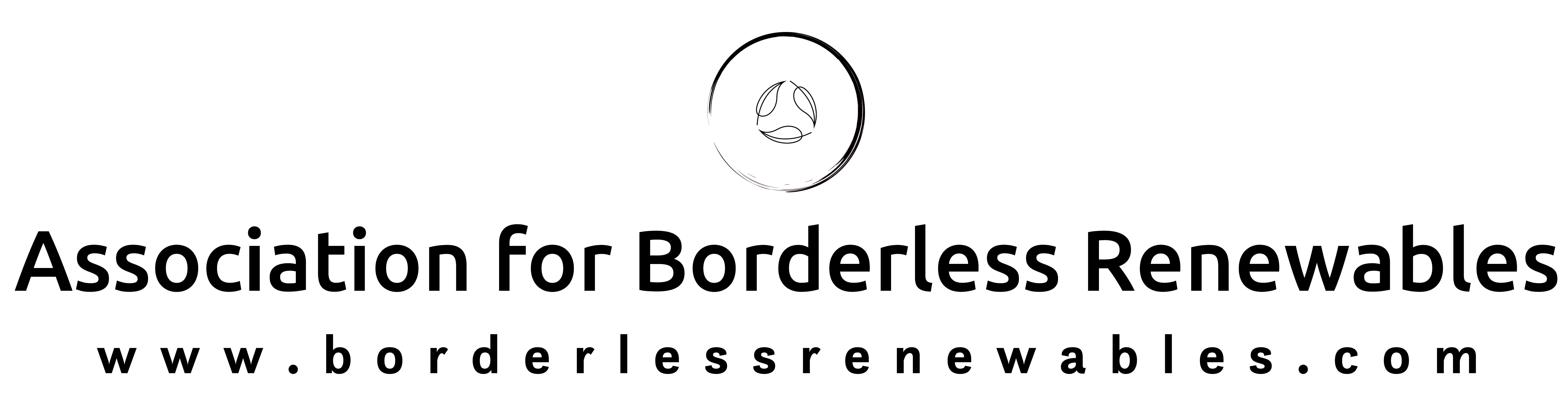 color logo Borderless