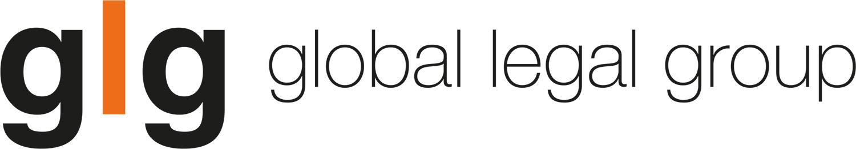 glg logo standard black