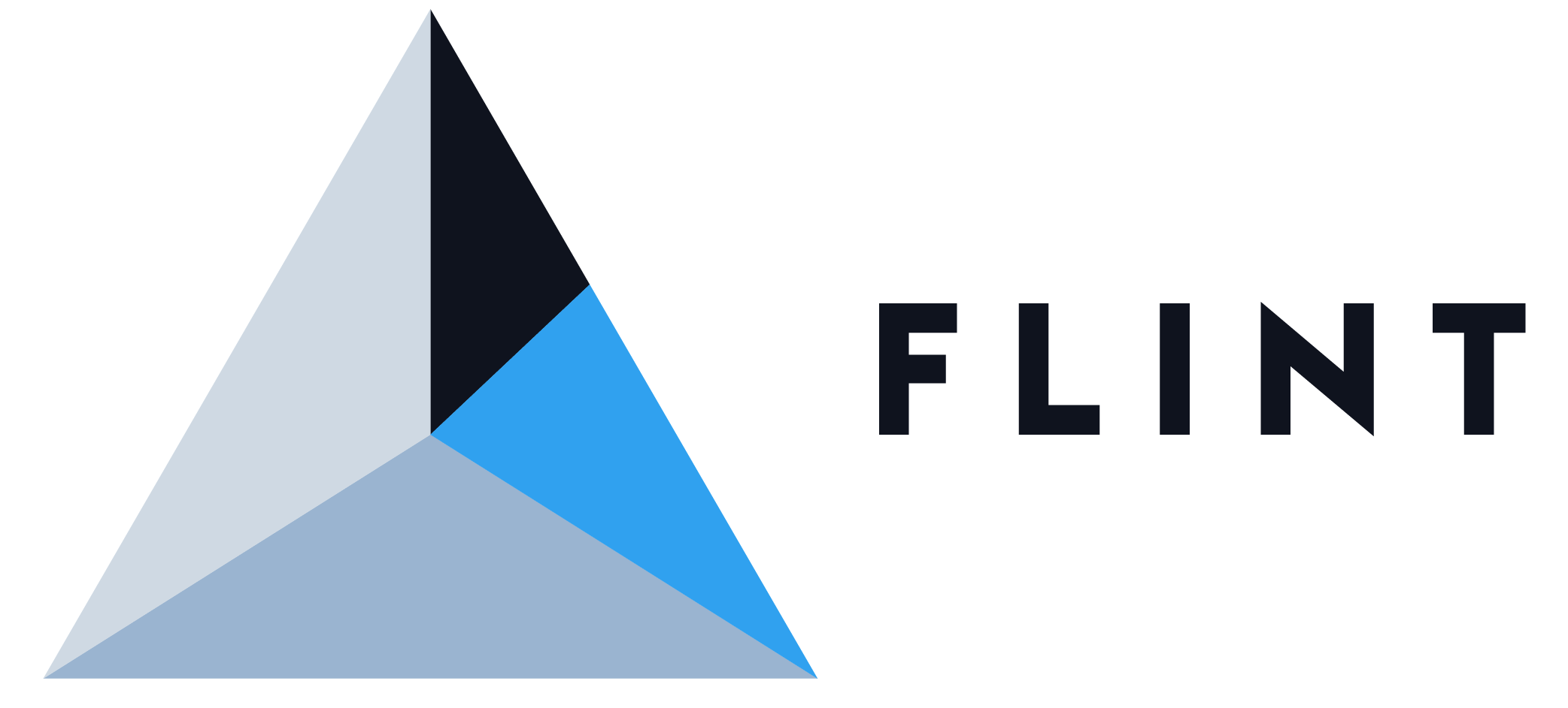 Flint_Lockup_Positive_RGB