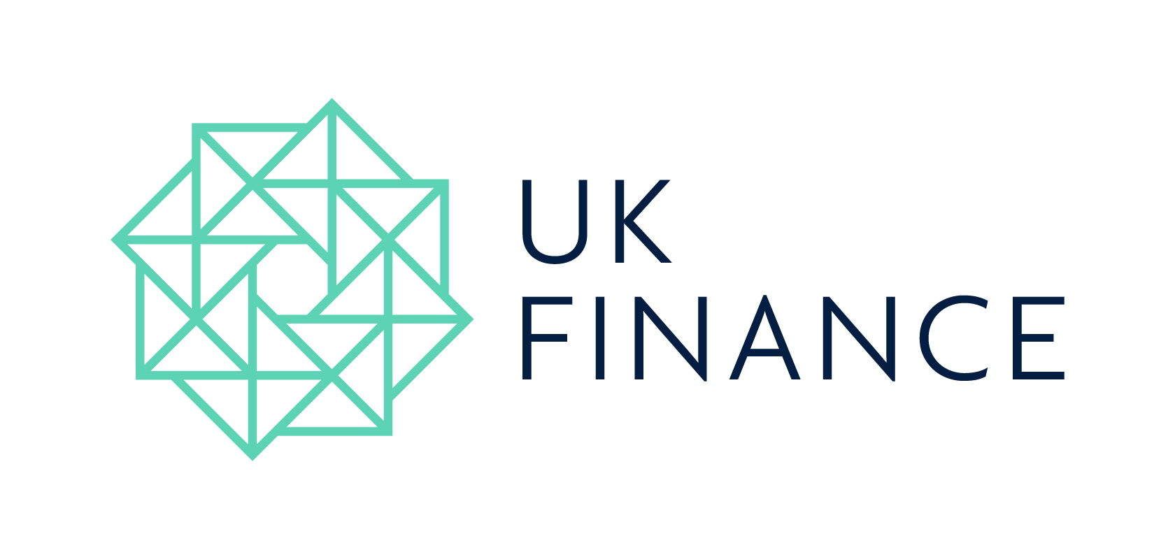 UK Finance Logo RGB Primary 1