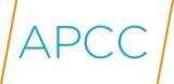 APCC Small LOGO