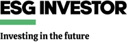 ESG Investor Logo