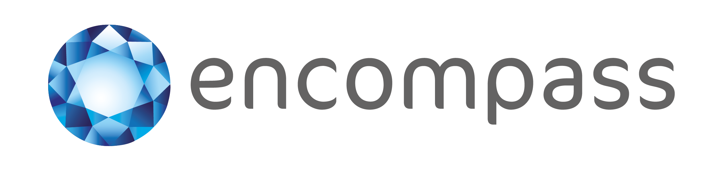 Encompass Logo (without Strapline)-01