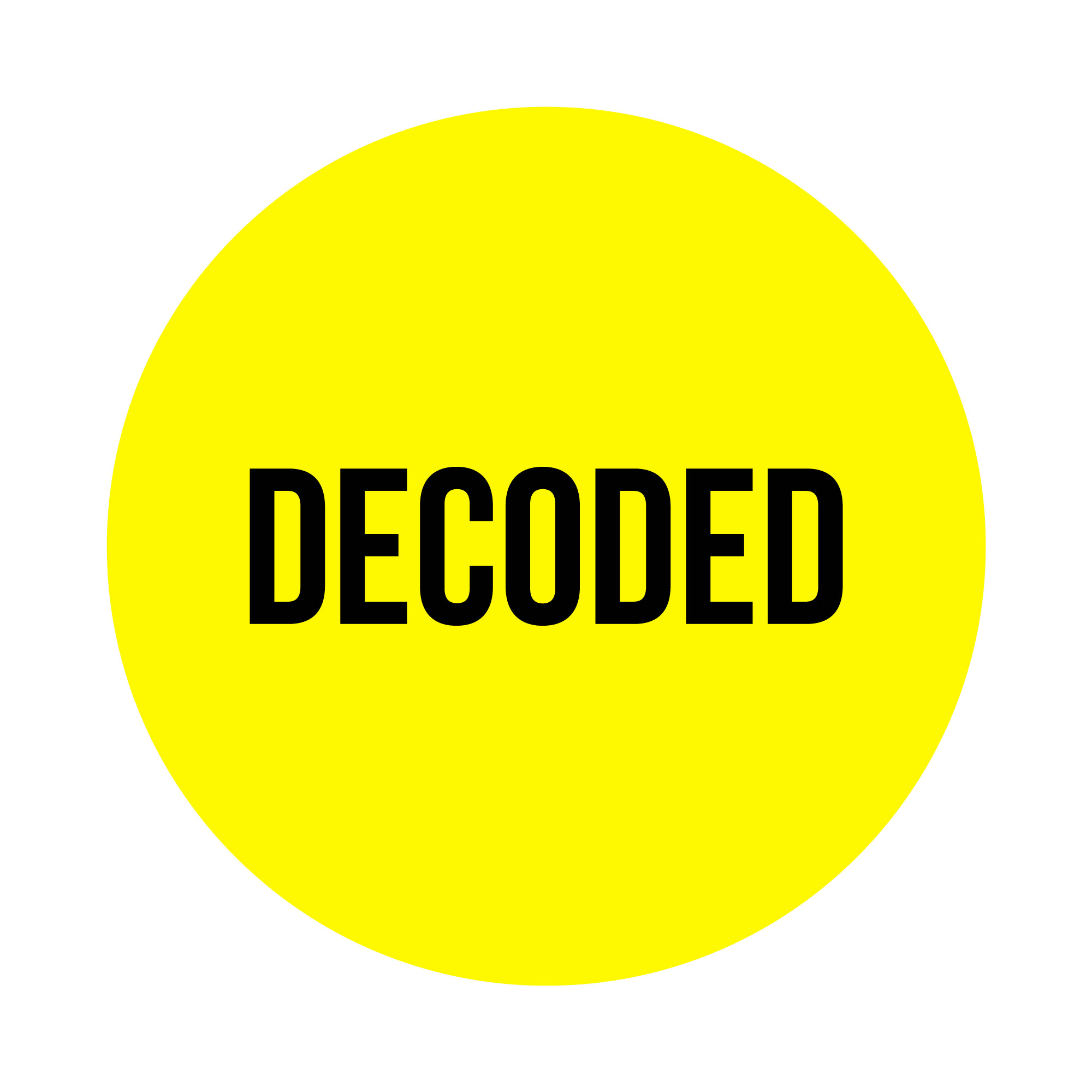 Decoded_round_RGB