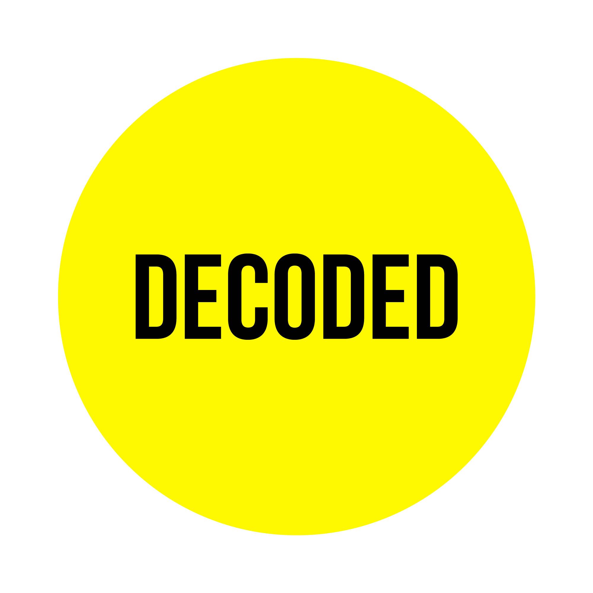 Decoded_round_RGB