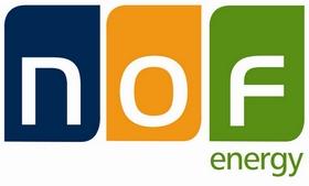 NOF logo small for website
