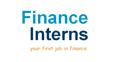 FI Employer logo