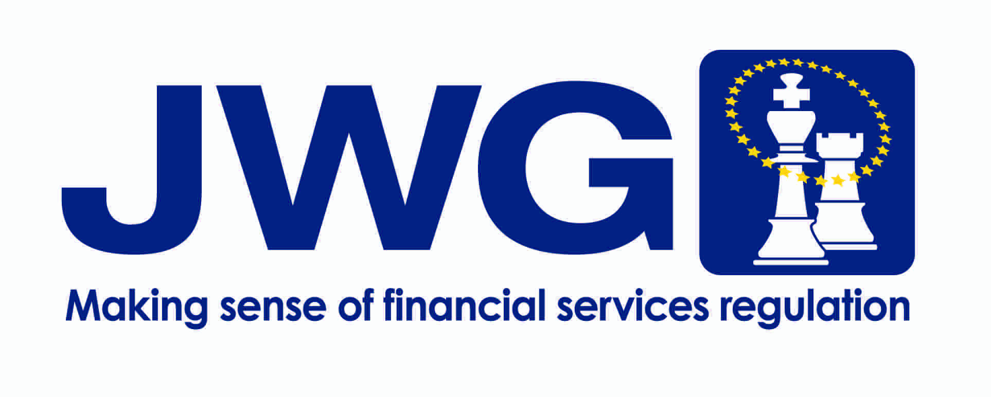 JWG Logo NEW