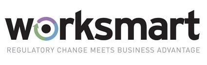 Worksmart logo