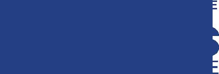 PCM Logo Vector-Smart-Object (2)_2018