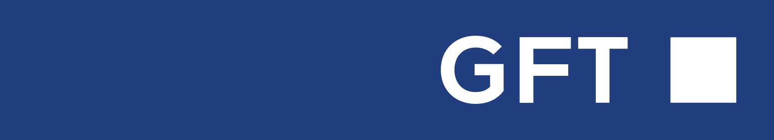 GFT_Logo_RGB (1)