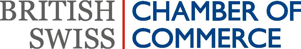 BSCC - Logo - RGB 500px