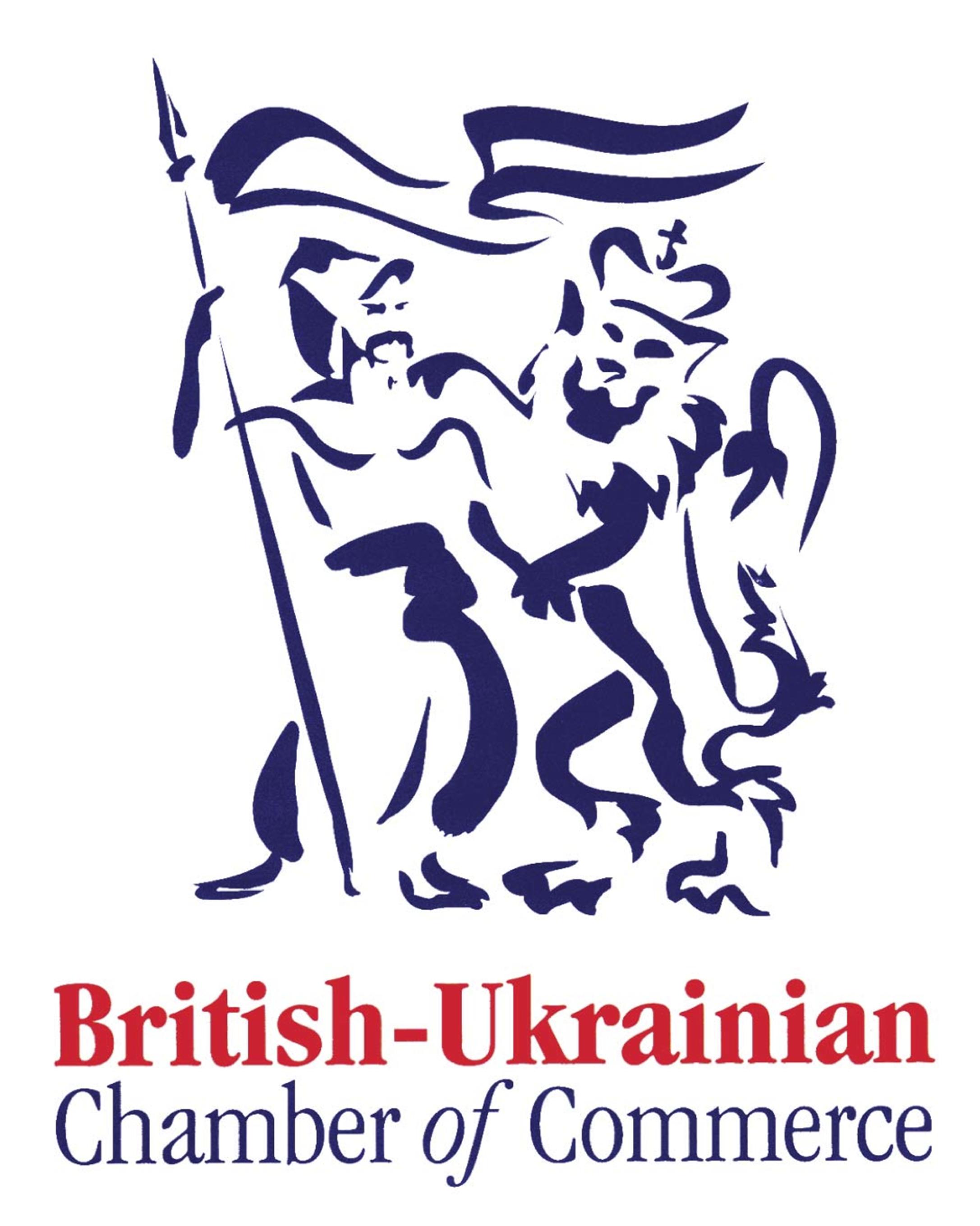 BUCC logo