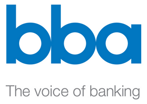 BBA-Final-logo