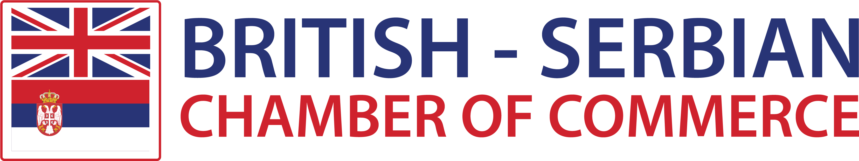 Logo-British-Serbian-Chamber-of-Commerce