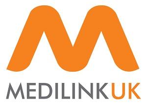 MedilinkUK_Logo 300px