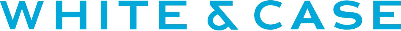 W&C logo