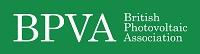 BPVA LOGO WORKING HIGH RES - Salesforce