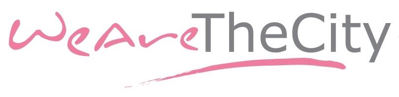 WeAreTheCIty logo[1]