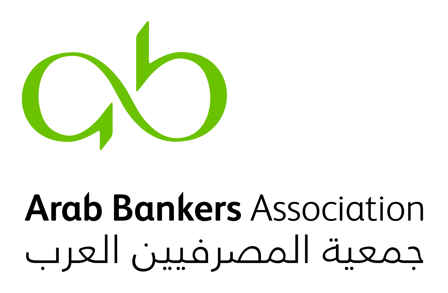 ABA_logo_stacked_rgb