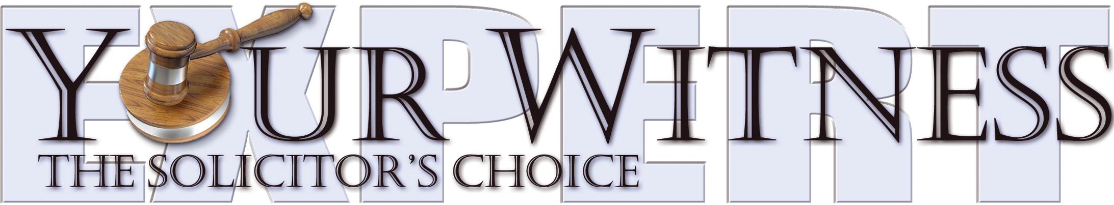 YEW_logo