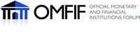 OMFIF long logo - web