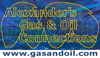 gasandoil-logo_336x195 (2)