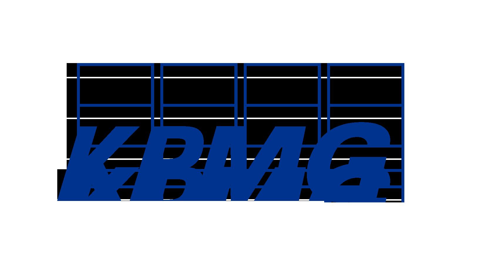 KPMG edited 2