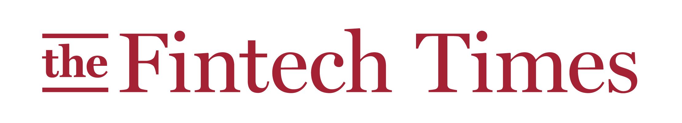 TheFintechTimes_logo-01