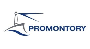 Logo - Promontory