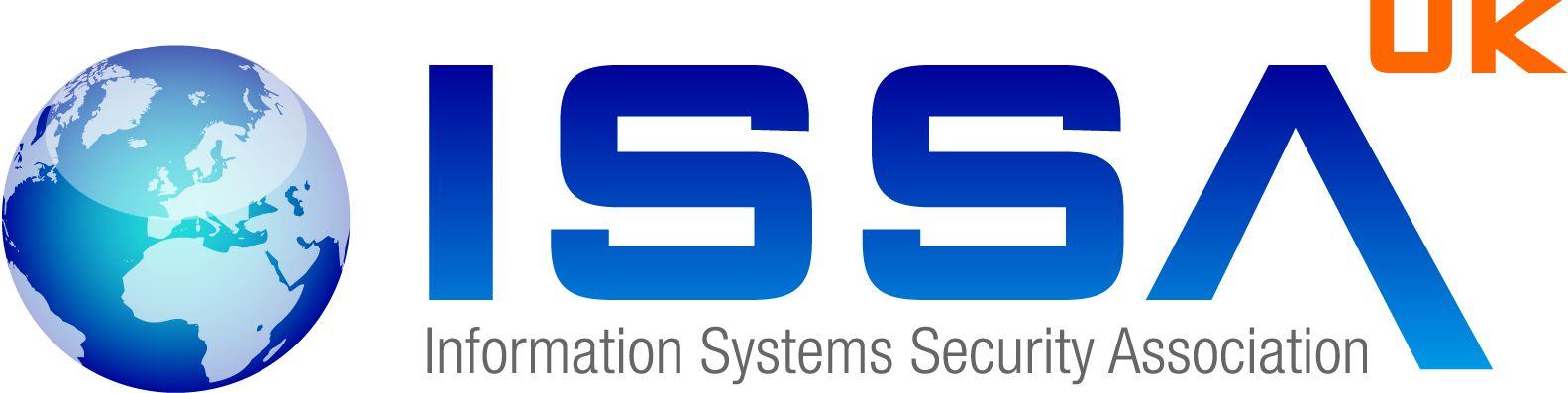 issa-large-logo