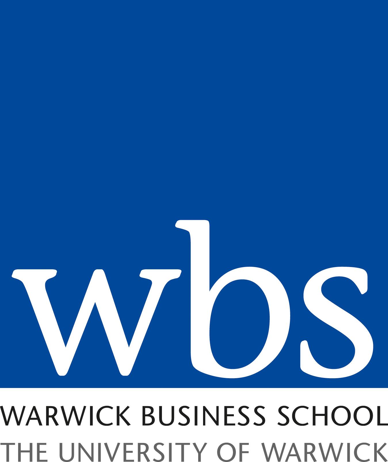 WBS logo_print_rgb