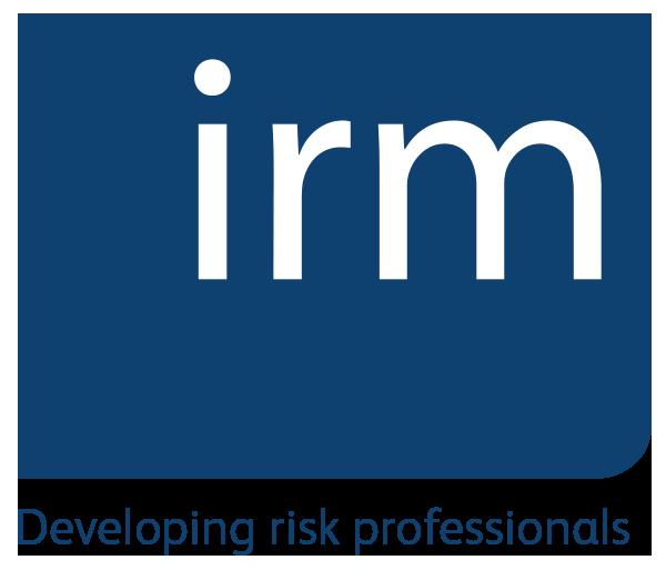 irm-logo (1)