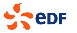 EDF Logo 300