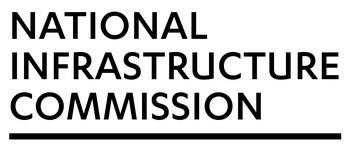 NIC Logo 300