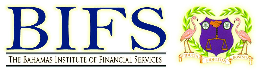 BIFS-logo-large