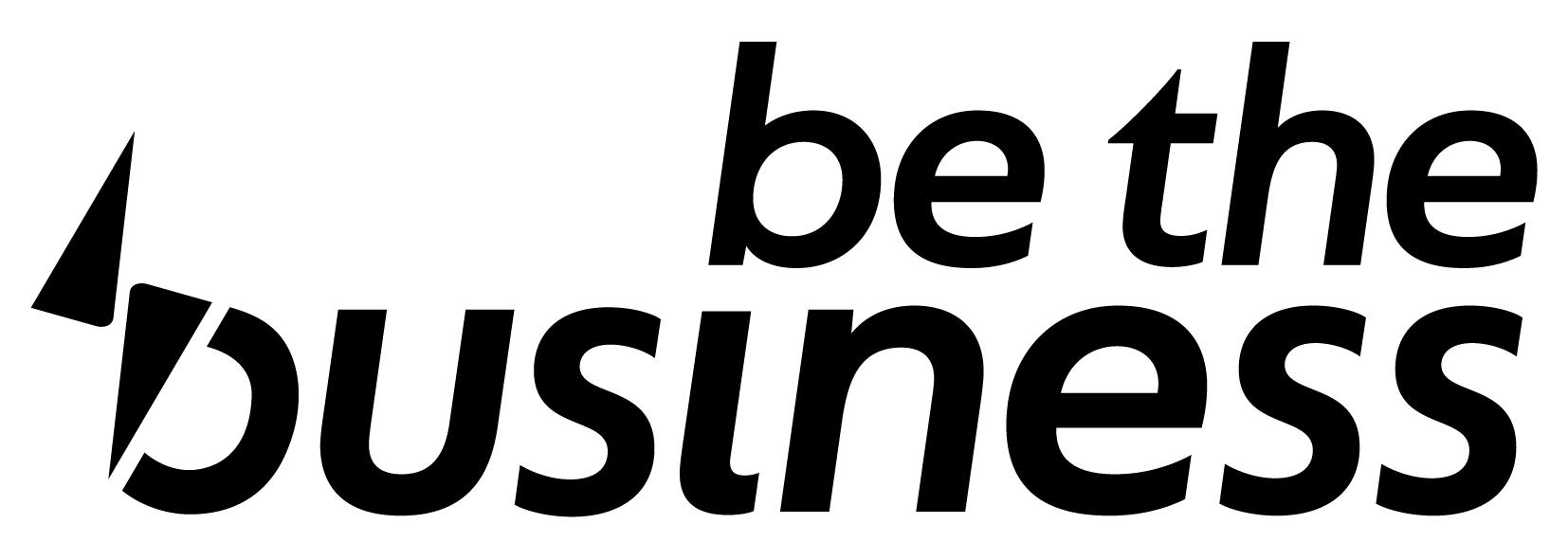 BtB_Logo_Blk